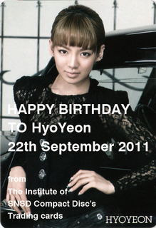HYOYEON7_s.jpg